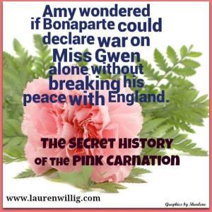 Pink Card 1B